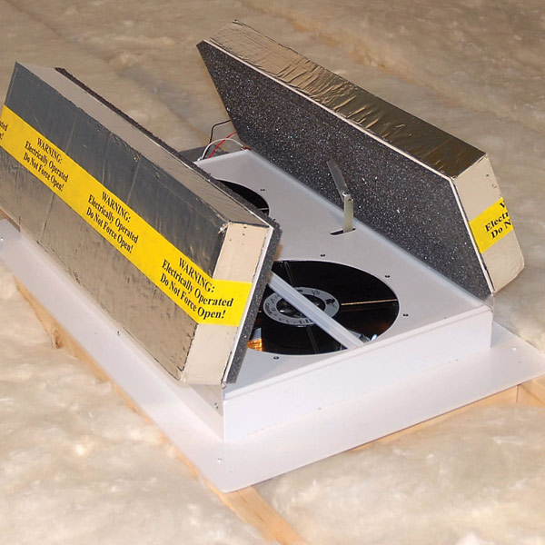 affordable attic fan installation service in ocala attic fan attic fan thermostat with wire and direct attic fan installation in ocala by the best attic fan pros